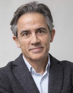 Luis Miguel Alegre Latorre