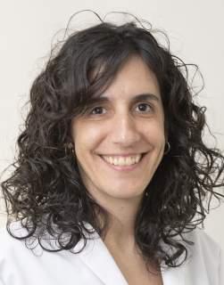 Marta Torres Juan