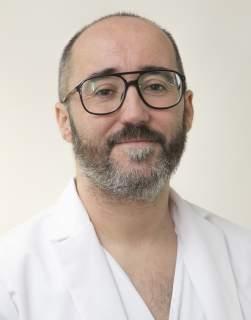 Pablo Javier Martínez Cañadas