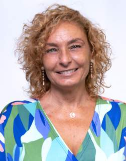 Ruth Martón Sobredo