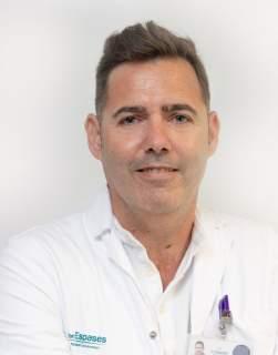 Juan Manuel Gavala Arjona
