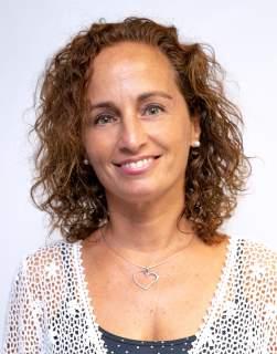 Emma Terés Benjumeda