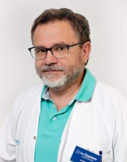 Antonio Moreno Rojas