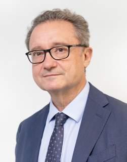 Josep M. Pomar Reynés