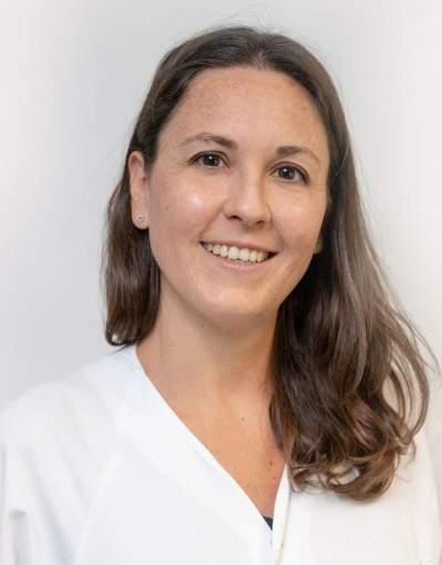 Pilar Andreu Rodrigo
