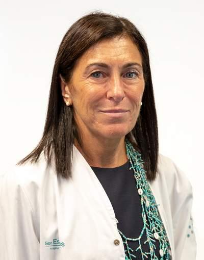 Sra. Federica Galliani