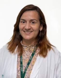 María Viña García-Bericua