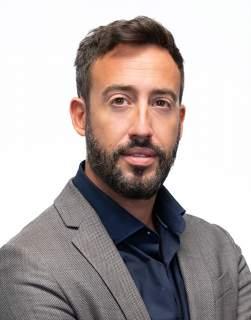José Lladó Iglesias
