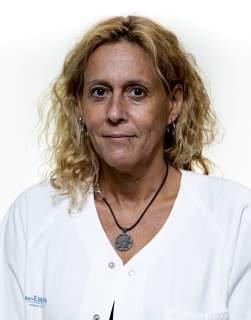 Carmen Sanclemente Ansó