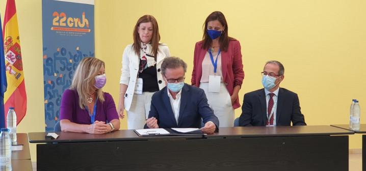 Son Espases s'adhereix al Manifest «¿Dónde están ellas?» del Parlament Europeu